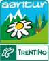 Agriturismo Trentino